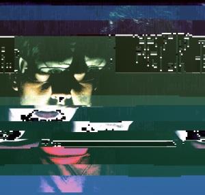 glitch_art1